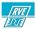 logo_rve