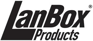 lanbox_small